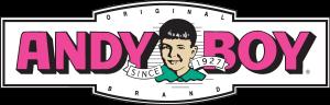 andyboy-logo