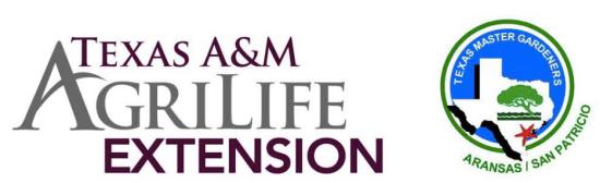 Agri Life logo 2014-01-14